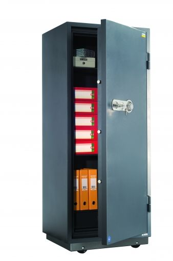 FIRE RESISTANT SAFE FRS 165 TCL